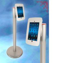 Design iPad Halter