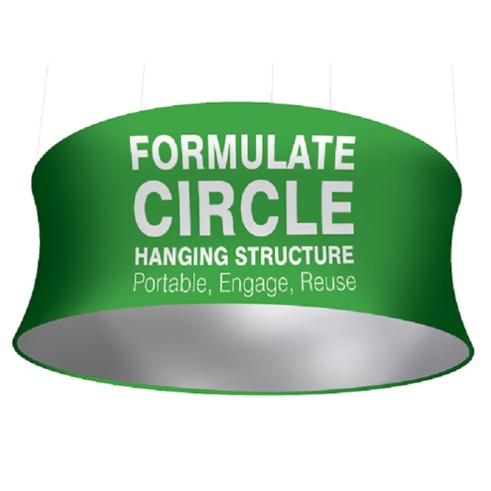 circle_hanging_structure_hr
