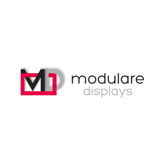 logo-modulare-displays